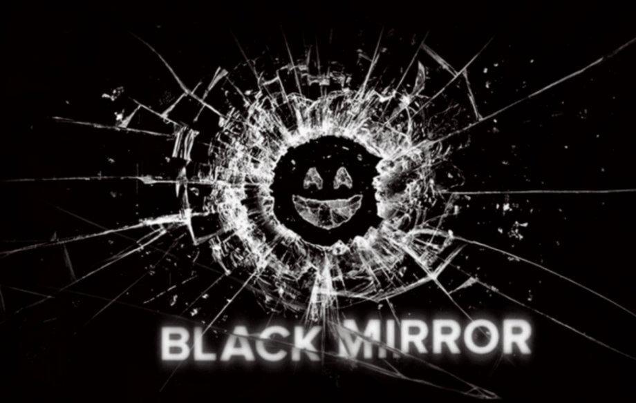 Сериал Черное зеркало 5 сезон