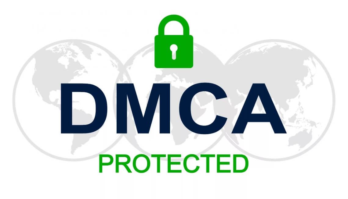 DMCA Lostfilm tv 2020