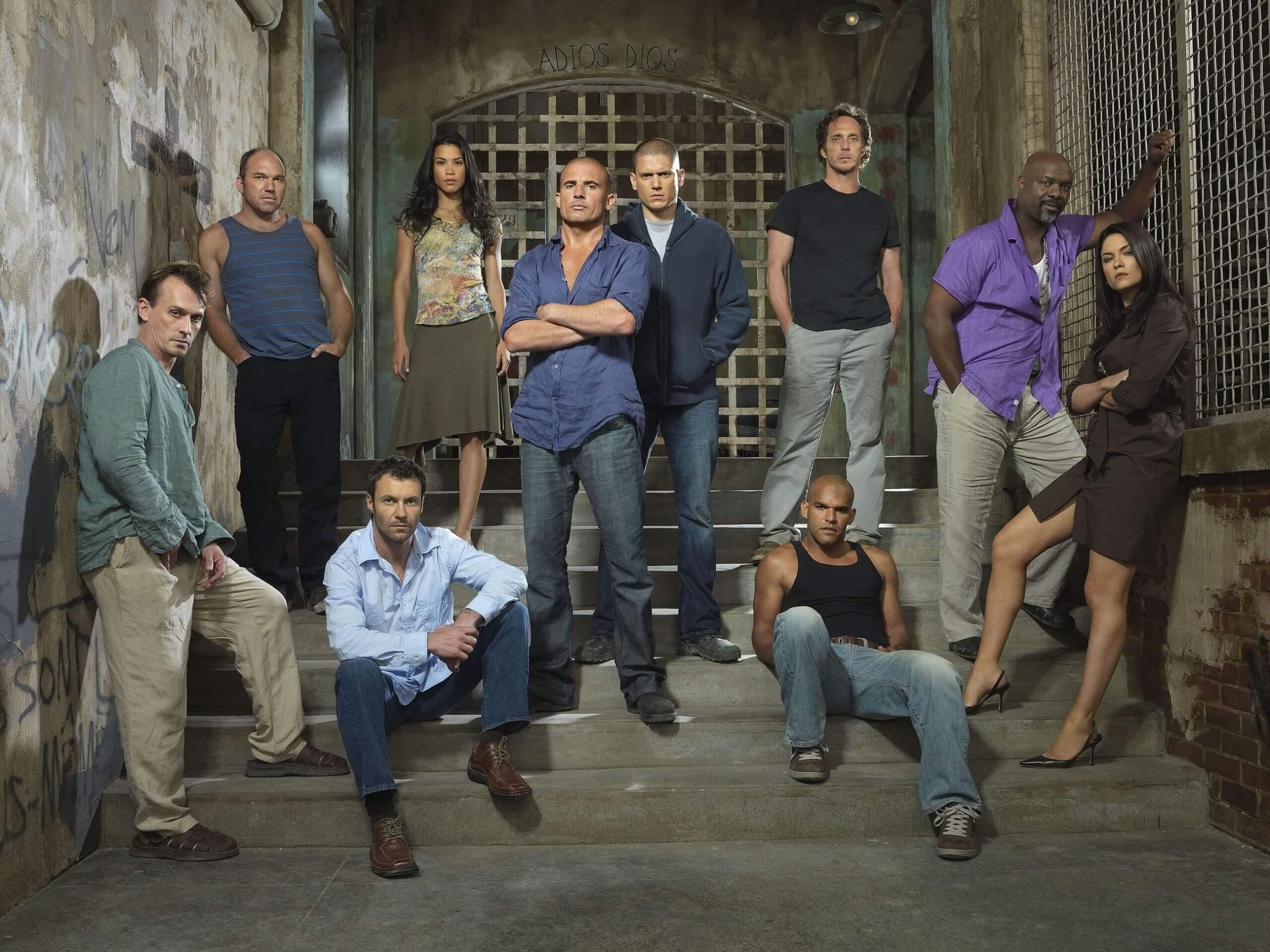 prison-break-3-sezon-pobeg