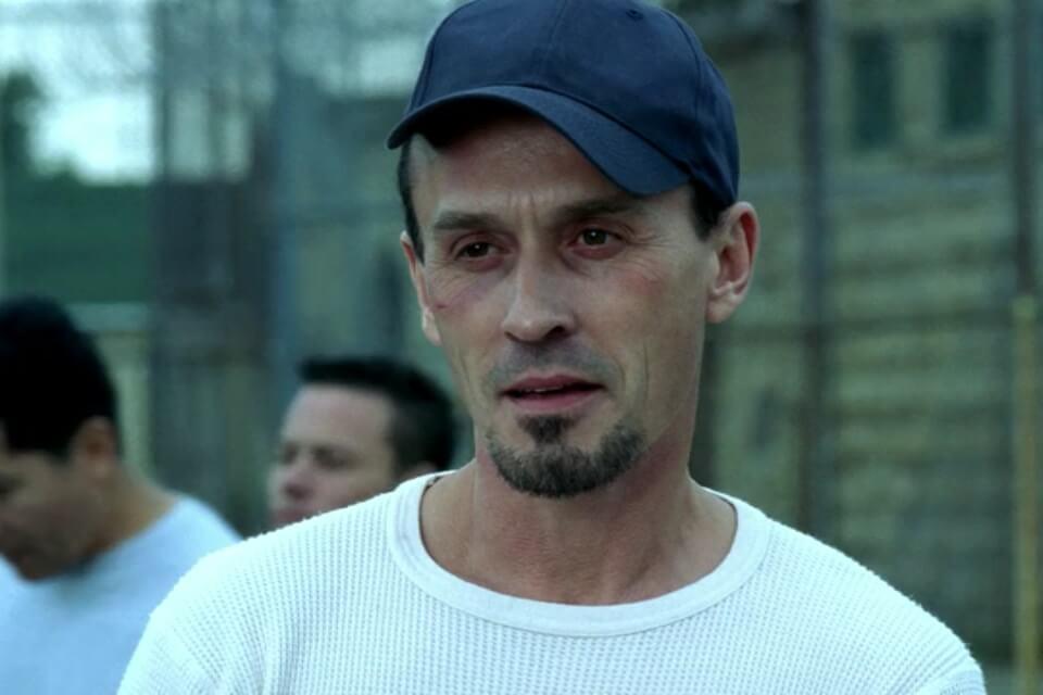 Theodore-Bagwell-T-Bag-prison-break