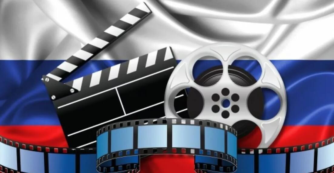 Профессии в кинопроизводстве