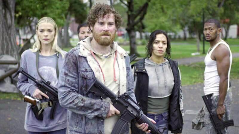 фото кадр из фильма блэк саммер