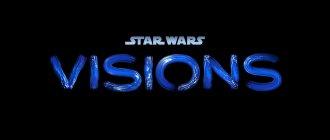 Сериал Звездные войны видения